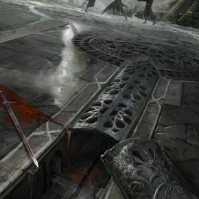 martin-deschambault-videogame-concept-artist