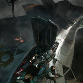 martin-deschambault-videogame-sci-fi-concept-artist-2013