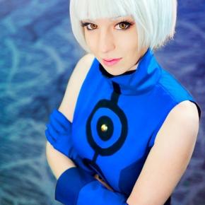 martin-wong-cosplay-model-photos