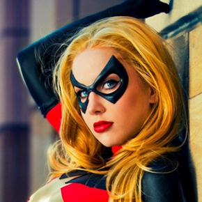 martin-wong-cosplay-ms-marvel