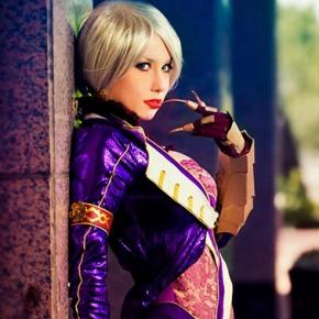 martin-wong-cosplay-photographer-ivy-soul-calibur-model