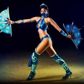 martin-wong-cosplay-photographer-mortal-kombat-images