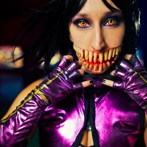 martin-wong-cosplay-photographer-mortal-kombat
