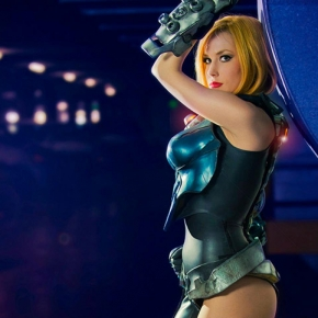martin-wong-cosplay-photographer