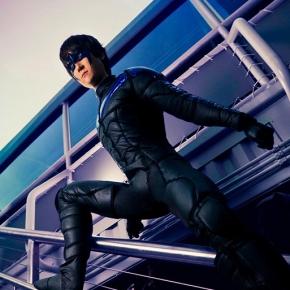 martin-wong-cosplay-photographs