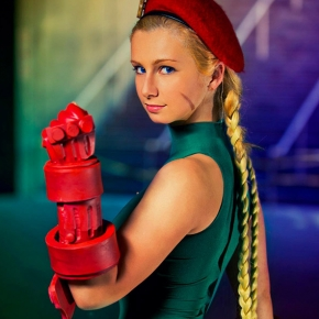 martin-wong-cosplay-photography-street-fighter-cammy