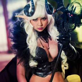martin-wong-demon-cosplay-photographer
