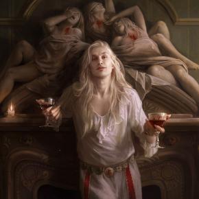 the-fantasy-art-of-martina-fackova-13