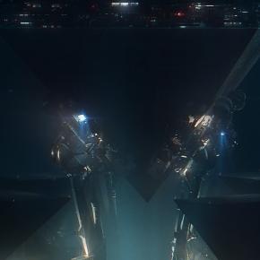 the-scifi-art-of-mat-gilson-3