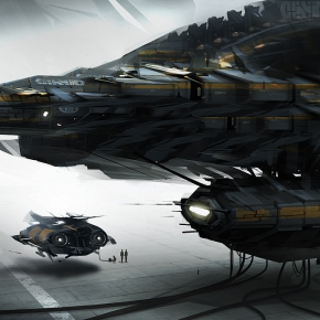 the-scifi-art-of-mathieu-latour-duhaime-24