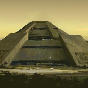 the-scifi-art-of-matt-allsopp-13