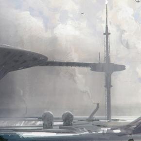 the-scifi-art-of-matt-allsopp-24
