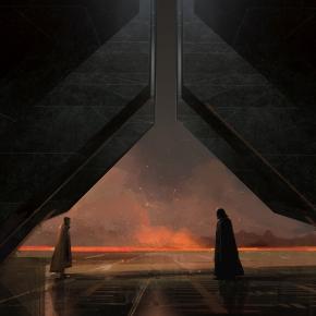 the-scifi-art-of-matt-allsopp-27