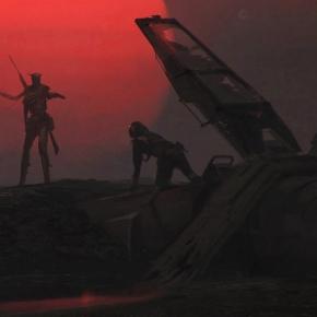 the-scifi-art-of-matt-allsopp-33