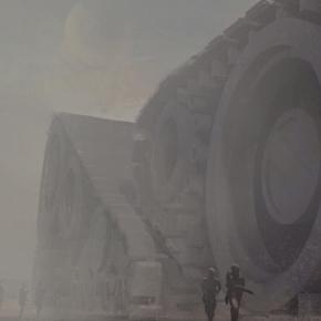 the-scifi-art-of-matt-allsopp-36