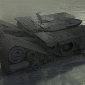 the-scifi-art-of-matt-allsopp-37