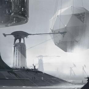 the-scifi-art-of-matt-allsopp-39