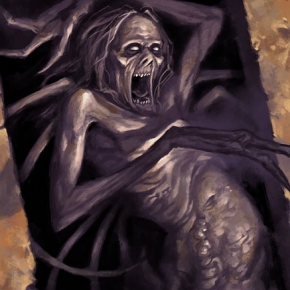 matt-dixon-fantasy-horror-illustrator