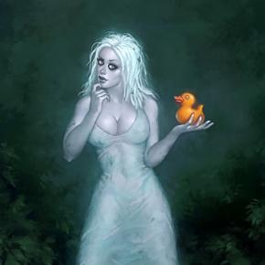 matt-dixon-fantasy-illustrations