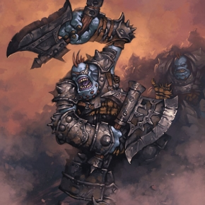 matt-dixon-fantasy-illustrator