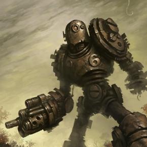 matt-dixon-fantasy-robot-number-six