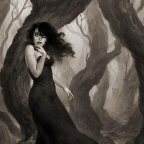 matt-dixon-lost-fantasy-illustration