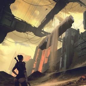 The-Scifi-Art-of-Max-Bedulenko-18