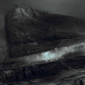The-Scifi-Art-of-Max-Bedulenko-23