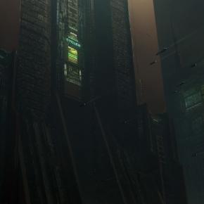 The-Scifi-Art-of-Max-Bedulenko-25