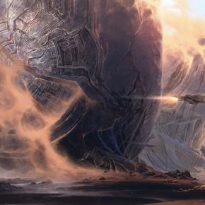 The-Scifi-Art-of-Max-Bedulenko-28