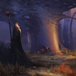 the-amazing-digital-art-of-max-bedulenko (13)