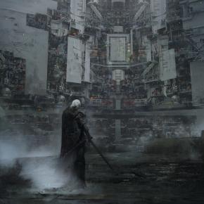 the-amazing-digital-art-of-max-bedulenko (14)