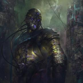 the-amazing-digital-art-of-max-bedulenko (20)
