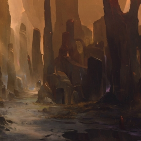 the-amazing-digital-art-of-max-bedulenko (9)