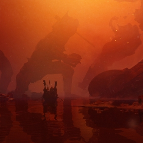 the-scifi-fantasy-art-of-max-schiller-06