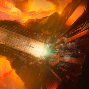 the-scifi-fantasy-art-of-max-schiller-25