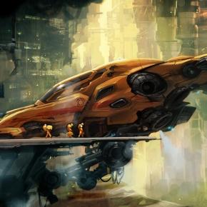 the-scifi-art-of-Maxim-Revin-11