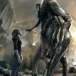 the-scifi-art-of-Maxim-Revin-16