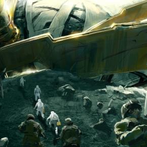 the-scifi-art-of-Maxim-Revin-17