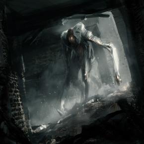 the-scifi-art-of-Maxim-Revin-19