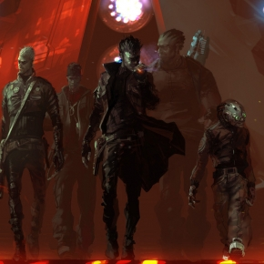 the-scifi-art-of-Maxim-Revin-9