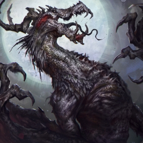 maxim-verehin-black-dragon-artist