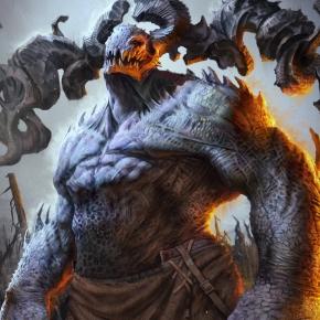 maxim-verehin-evil-artwork