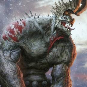 maxim-verehin-horror-artwork