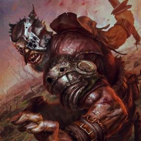 maxim-verehin-nightwalker-artwork