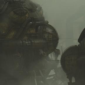 the-digital-scifi-art-of-mehdi-hadi-07