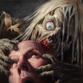 appetite-for-brains-by-michael-c-hayes