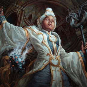 cathedral-sanctifier-by-michael-c-hayes