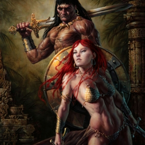 conan-and-red-sonja-by-michael-c-hayes
