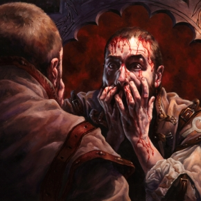 curse-of-bloodletting-by-michael-c-hayes